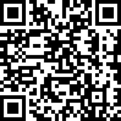 QR-code of the demo URL