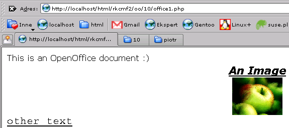 office2.png