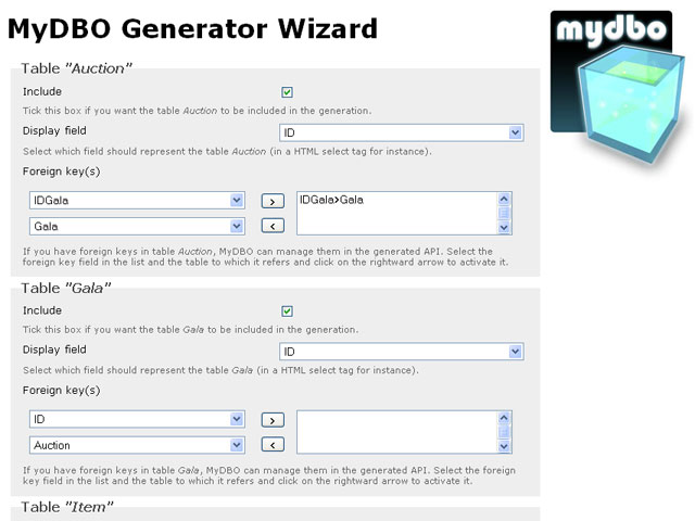 mydbo_wizard_step3.jpg