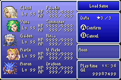 ff4.png