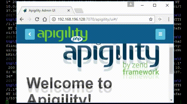 zeus-apigility-welcome.png