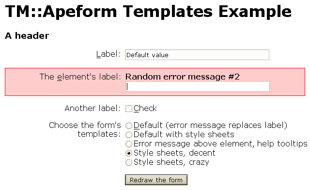 example_templates.png