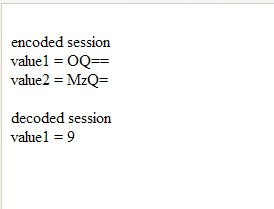 enc64_session_output.jpg