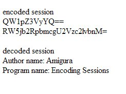 enc64_session_output2.jpg