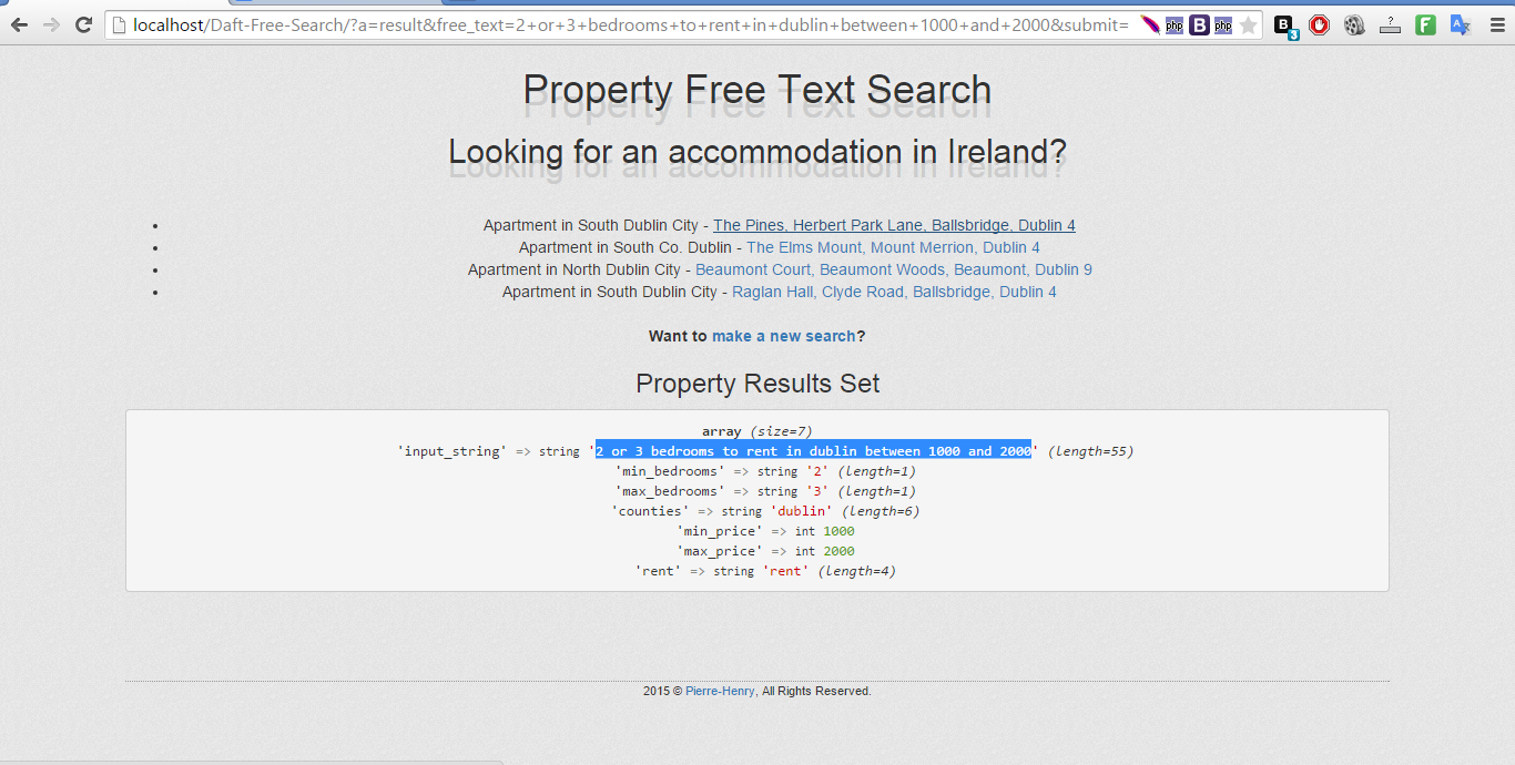 example-free-text-search-property.png