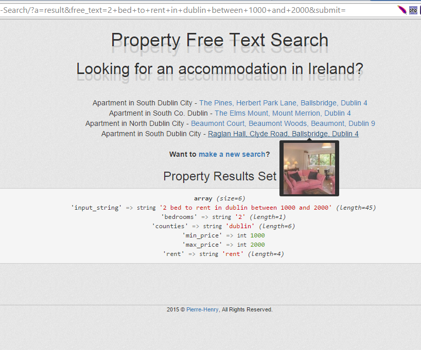 example-free-text-search-tooltip-pic-property.png