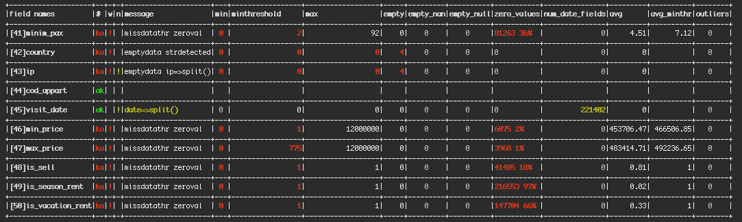 example_cli_math_ml_table_1.png