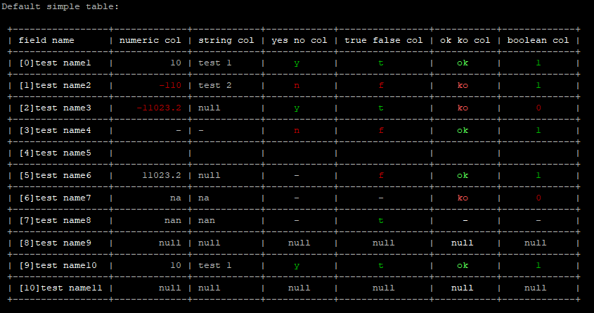 example_cli_math_ml_table_2.png