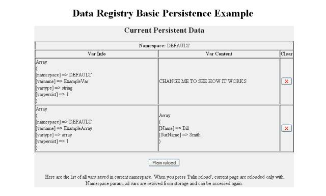 Data_Registry_Basic_Persistence_Example_1.jpg