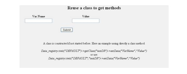 Data_Registry_Basic_Persistence_Example_4.jpg