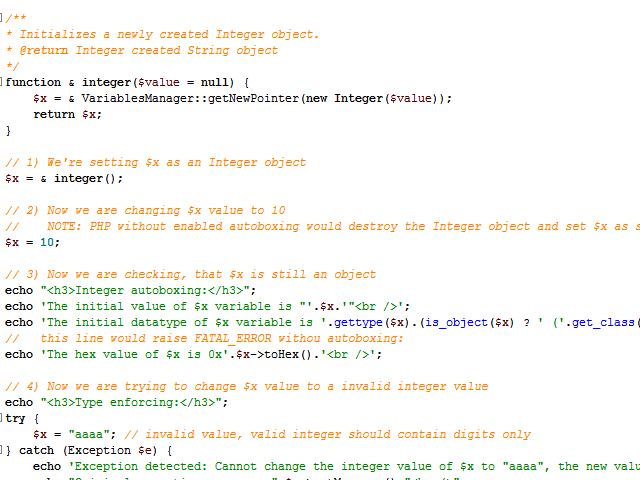 sample_TypeEnforcingSourcecode.png