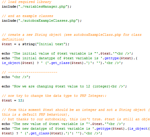 example_sourcecode2.PNG