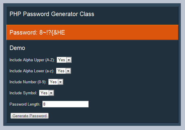 PHP-Password-Generator-Class.png