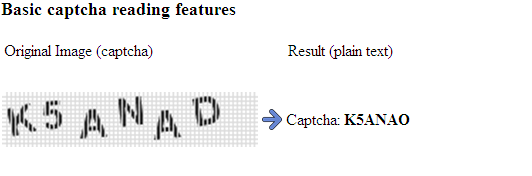 ocr_captcha_reader.PNG