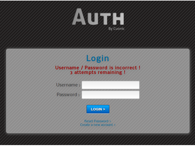 auth.cuonic.tk.png