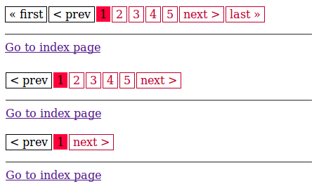 pagination-example-styles.png