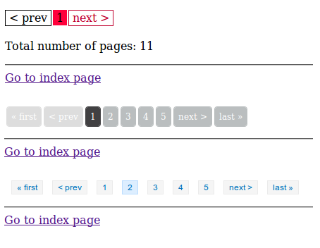 pagination-example-styles-02.png