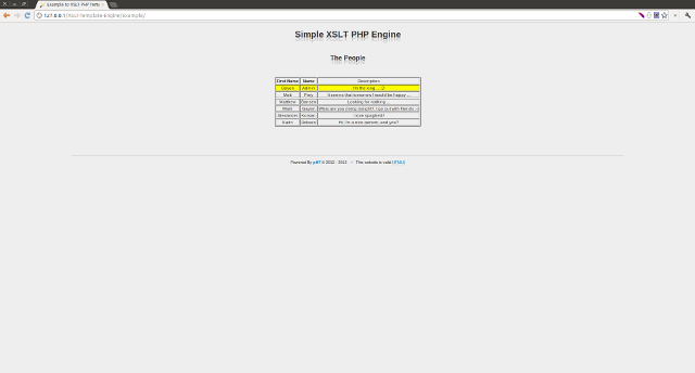 example-of-PH7Xsl-XSLT-PHP-template-engine.png
