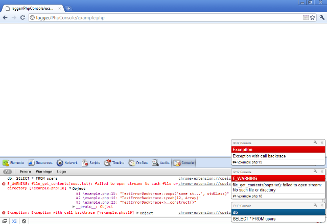 php_console_1024.png
