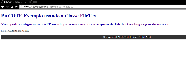 Example_PT-BR_page