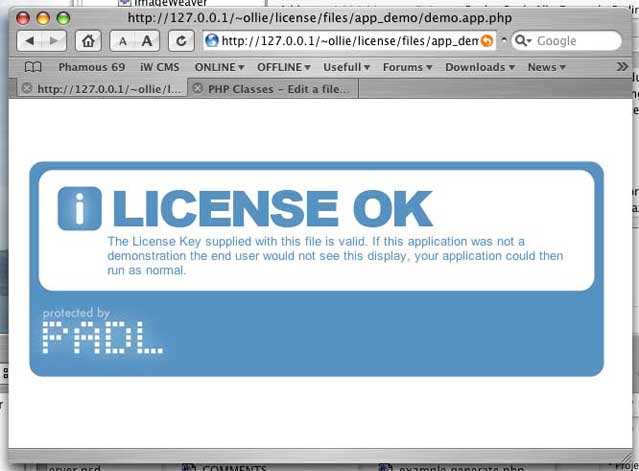 screens/license_ok.jpg