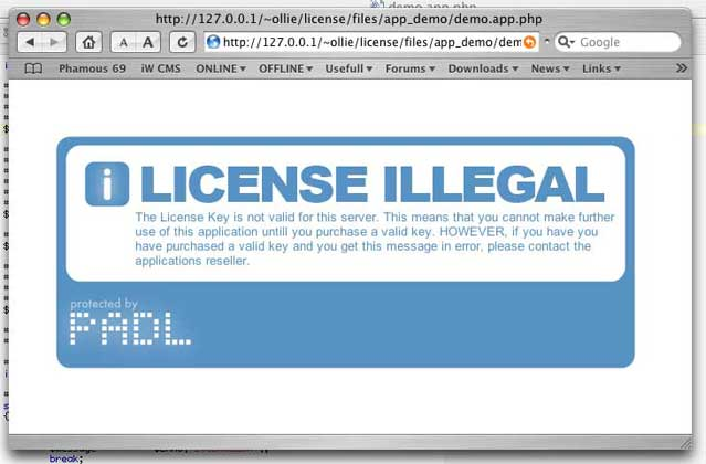 screens/license_illegal.jpg