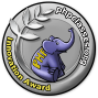 Vote on PHP Programming Innovation award
