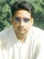Picture of Pawan Kumar Pandey