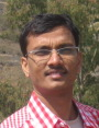 Picture of dhananjay kumar
